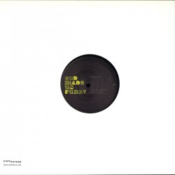 Paul Cut - Brooklyn Lady Ep Leo Pol Remix