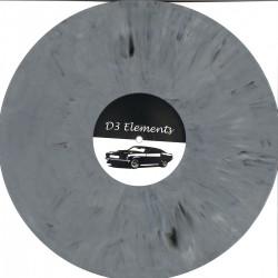 Brian Harden - Chicago To Detroit ( Remixes Part 1)
