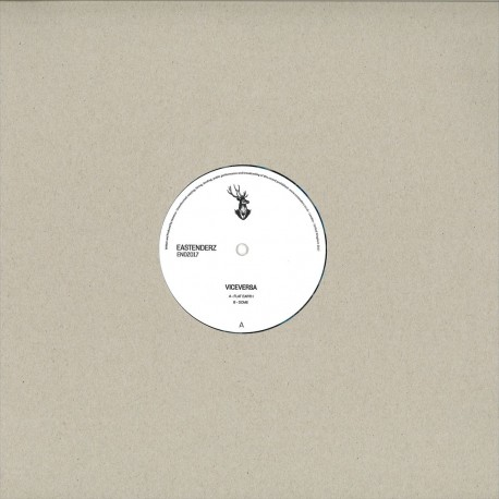 Burnski - Dna Remixes