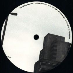 Various - Cult 01