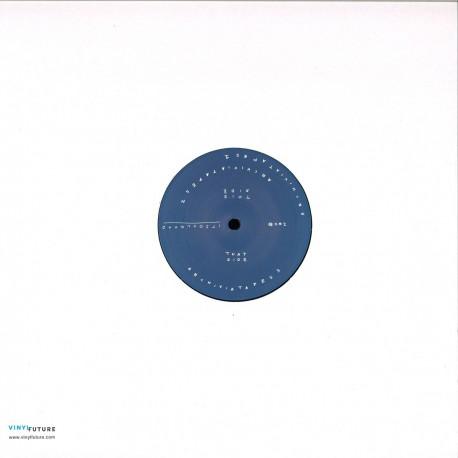 Cinthie & Stevn.aint.leavn - Beste Modus 7