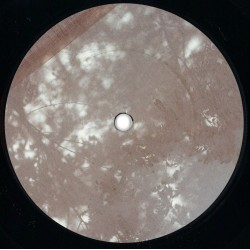 M.ono & Luvless - Attuclac Ep