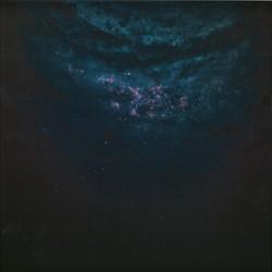 Neo Image - Untitled