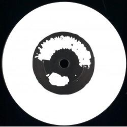 Shonky - Tyrolien EP