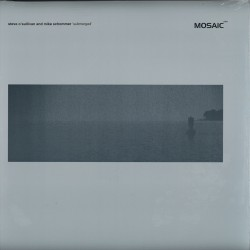 Steve O'sullivan/mike Schommer - Submerged (feat Deepchord Version)