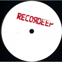 Loy - Recordeep 04