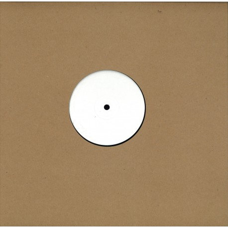 "Delano Smith - Cascade (2x12"")"