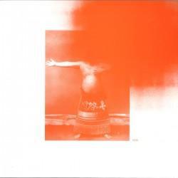 Eric Miller Aka Baaz - Fragments