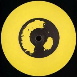 Various Artists - Dailycid005