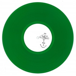 Lord Leopard / Hansel - Banofee Pies Record Store Day 03