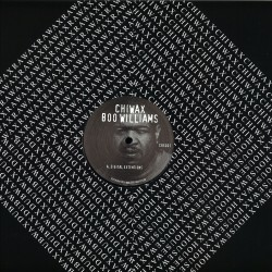 Merveille & Crosson - Dream State Ep