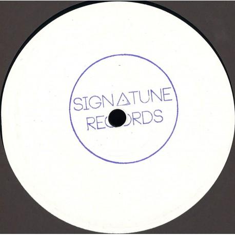 V.a Signatune - Sgtltd 03
