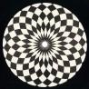 Move D - Black Label 14