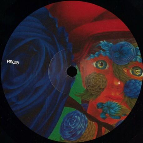 Traumer - Gettraum 004