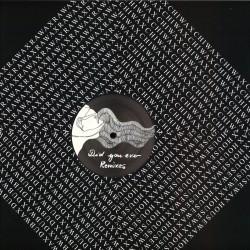 Daniela La Luz - Did You Ever Remixes