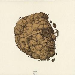 Various Artists - Ken001