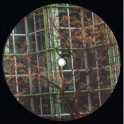 Laboratori OTK - Legend Of Koi EP