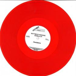 Rhythm Of Paradise - Signals EP