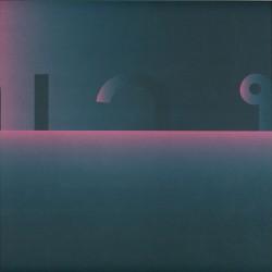 Diego Krause - Aftermath EP