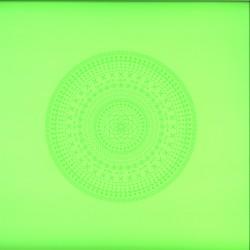 Julien Sandre - Serendipty EP