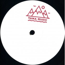 Mancini - Rara EP