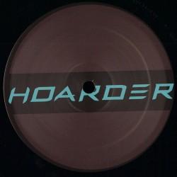 Modern House Quintet - Passion EP