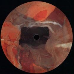 Maik Yells - Amuleto EP