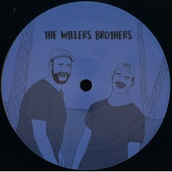 The Willers Brothers - Shade of Light
