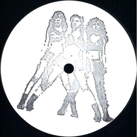 V/a (neue Grafik, Mad Rey) - Icone