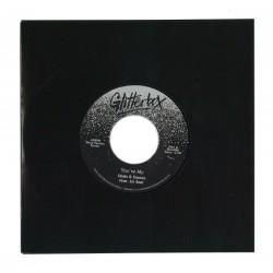 Cesar Merveille & C.s.r. Feat. Malik - Kosmos Ep