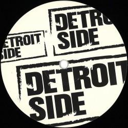 Nick Beringer - Slope & Dip