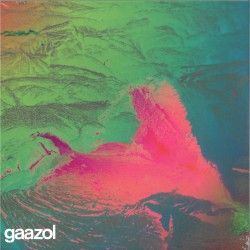 Doubtingthomas - Gaazol003
