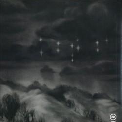 Byul.org - Selected Tracks For Nacht Dämonen