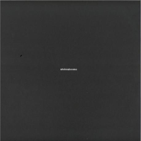 Various Artists - Snfw003