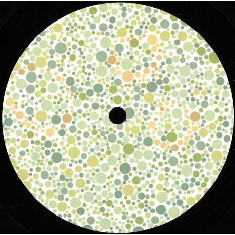 Boniface - Black Hole EP