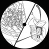 Oshana - Inner Dimension