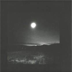 Christopher Ledger - Dark Moon Ep