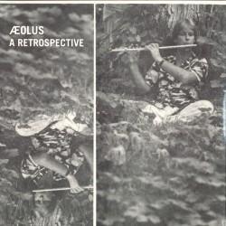 Aeolus - A Retrospective