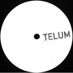 Unknown - TELUM004