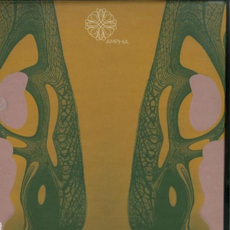 Maik Yells - Ulises