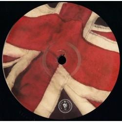 76-79 / Tommy Vicari Jnr - 808's & Drunken States