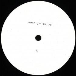 Viceversa - 7172 EP