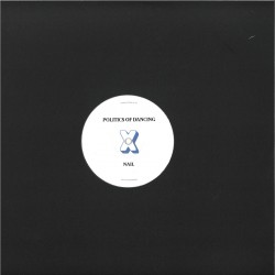 Steve Murphy - Purification Ep