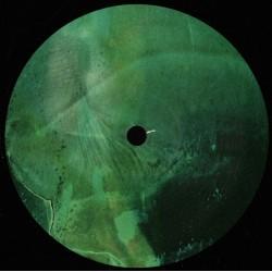 Sota - Timeframe EP