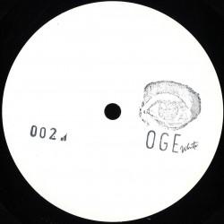 Deego Fresh - Urgent 004