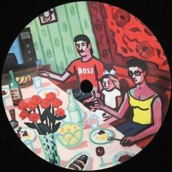 Disk - 07