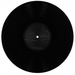 MOUSE ON THE KEYS - STARS DOWN (SO INAGAWA Remixes)