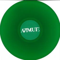 Azimute - Green