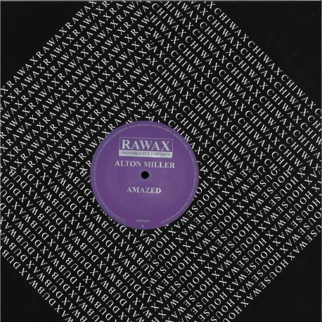Subb-an / Adam Shelton - Self Control / Only Now ( Remixes)