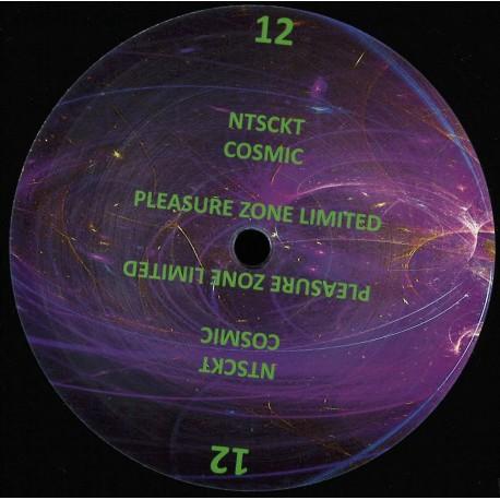 Various Artists - Dailycid004